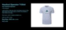 Nautical Operator T-Shirt