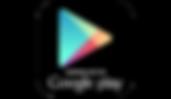 Google Play Store Logo.png