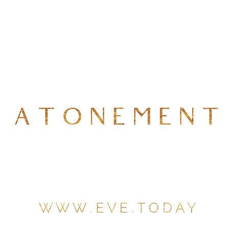 Restore EVE - Atonement.jpeg