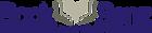 booksenz-logo.png