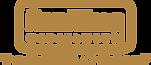RTM - New Logo Colours - (220517) GOLD P