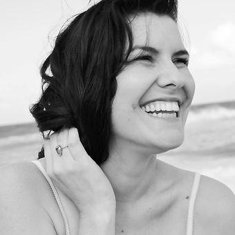 Brooke Anne Olive