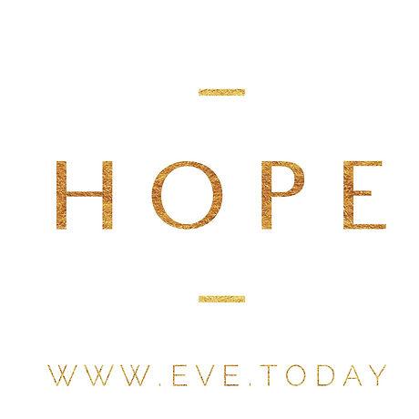 Restore EVE - Hope .jpeg
