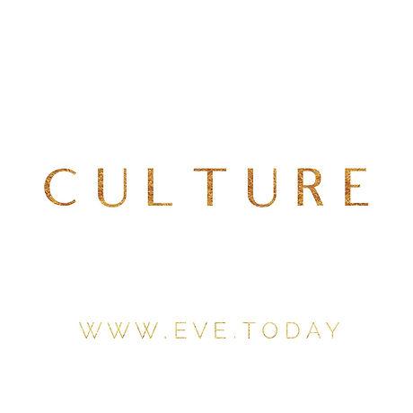 www.eve.toda - culture.jpeg