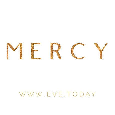Restore EVE - Mercy.jpeg