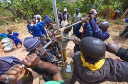 Water for Africa.jpg