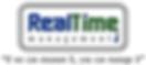 RTM Logo_edited.png