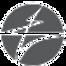 mainroads_logo_edited.png