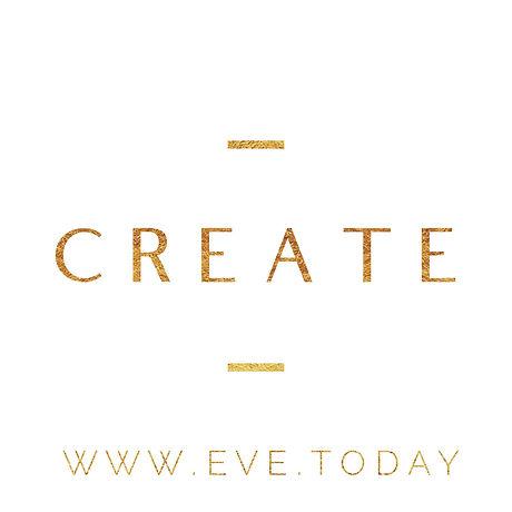 Restore EVE - Create .jpeg