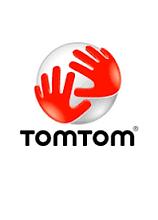 TTT Logo.png