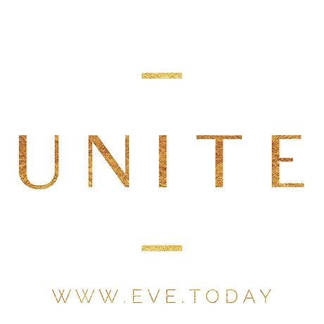 Restore EVE - Unite.jpeg
