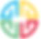 Herrmann_logo300x85-300x85_edited.png