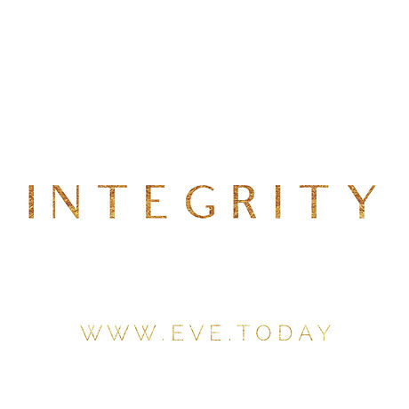 www.eve.today - integrity.jpeg