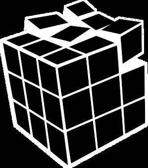 cubo-rubik-png-dibujo.png