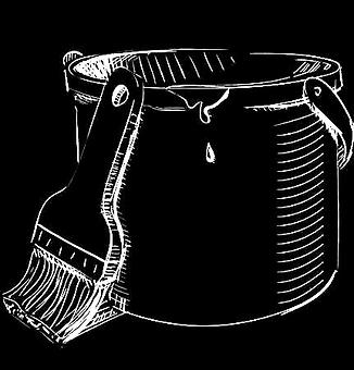 19013299-bote-de-pintura-con-pincel.png