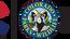 Licensed Agent Location Colorado Parks & Wildlife