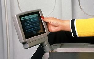 delta-businesselite-ife-screen.png