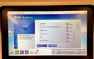 20140215009-Emirates-Airlines-Service-Te