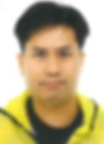隊醫:Yeung Ming Fai.jpg