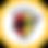 Pegasus_logo1.png