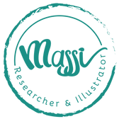 Logo_azul_expandido.png