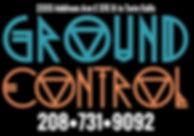 GROUND CONTROL STUDIO.jpeg