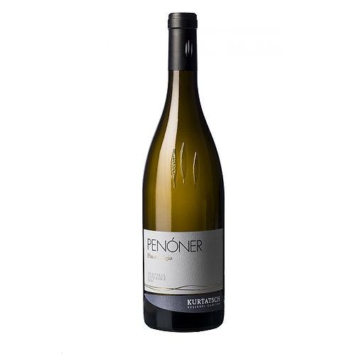 Pinot Grigio Penoner