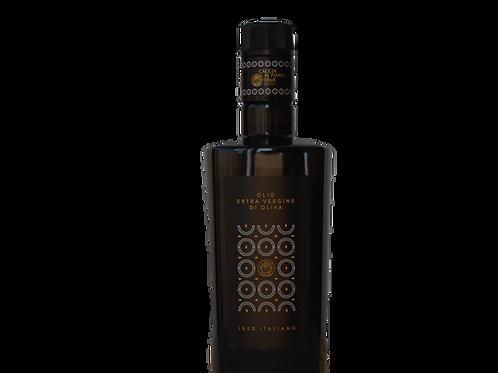 Olivenöl extra vergine Caccia al Piano