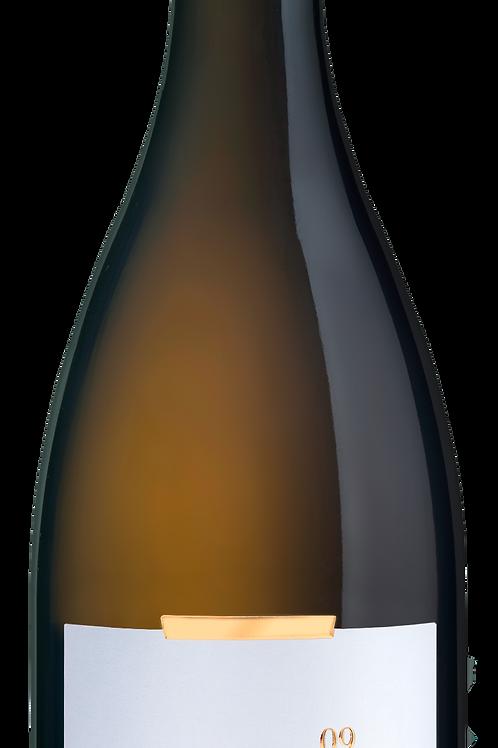 Chardonnay Seduction