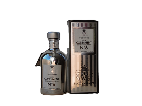 Aceto Balsamico N.6