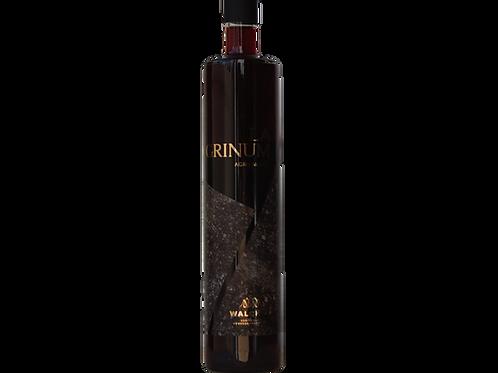 Premium - Weinessig aus Lagrein