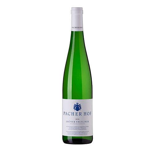 Grüner Veltliner Pacherhof