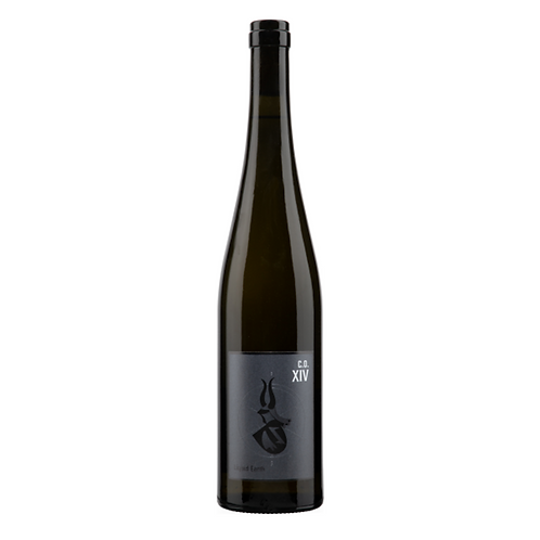 Riesling C.O. Liquid Earth