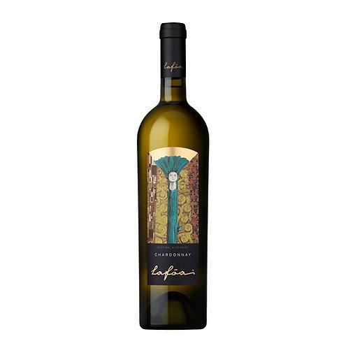 Chardonnay Lafòa
