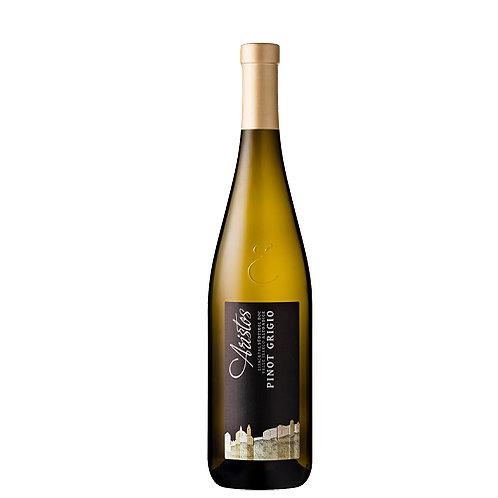 Pinot Grigio Aristos
