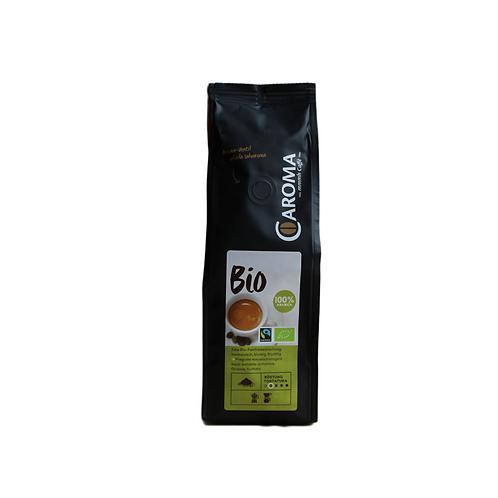 Caffè CAROMA BIO