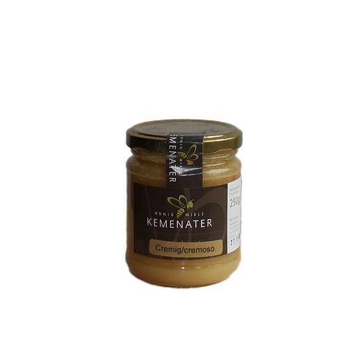Honig aus dem Sarnthal 250g