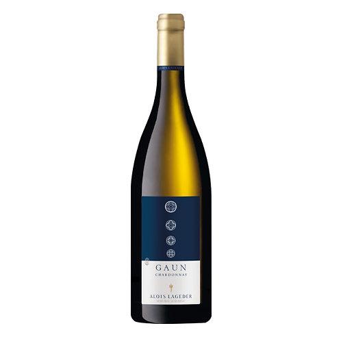 Chardonnay Gaun (Bio)