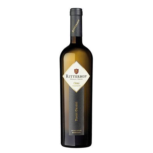 Pinot Grigio Opes