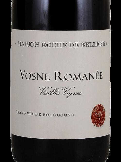 Pinot Noir Vosne - Romanèe Vieilles Vignes