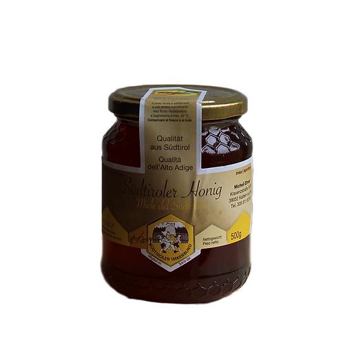 Honig aus Kaltern 500g
