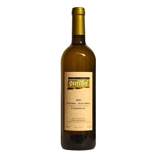 Chardonnay Steflhof
