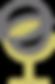 ferigestelltes_Logo_gelb.png