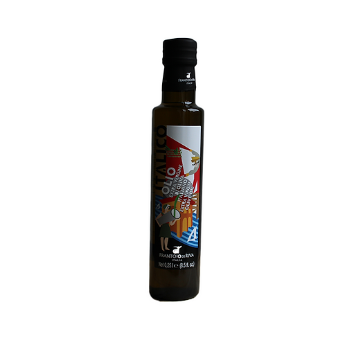 Olivenöl Italico