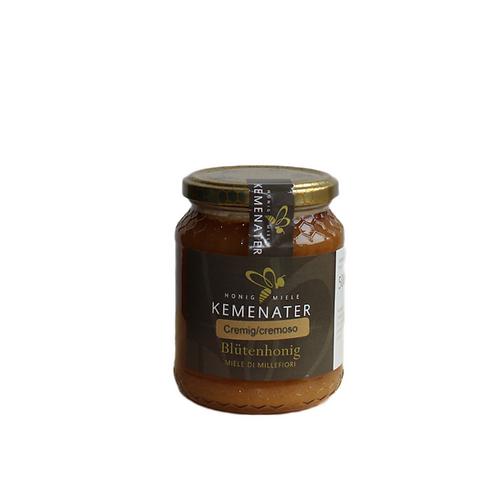 Honig aus dem Sarnthal 500g