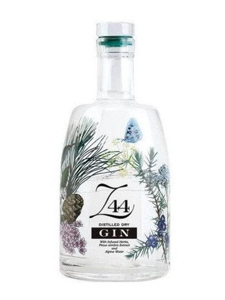 Gin Z44