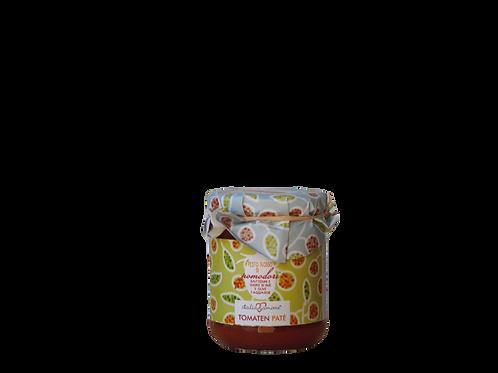Pesto di pomodori Dattarini