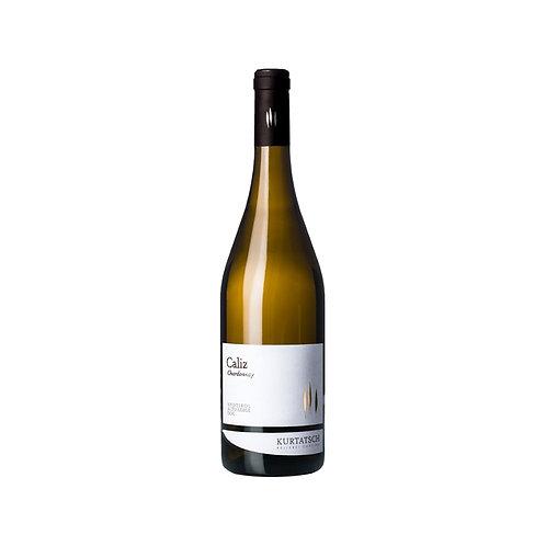 Chardonnay Caliz