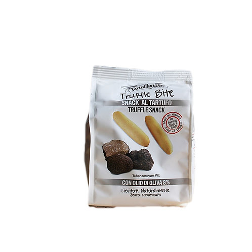 Trüffel Bite (Snack al tartufo)