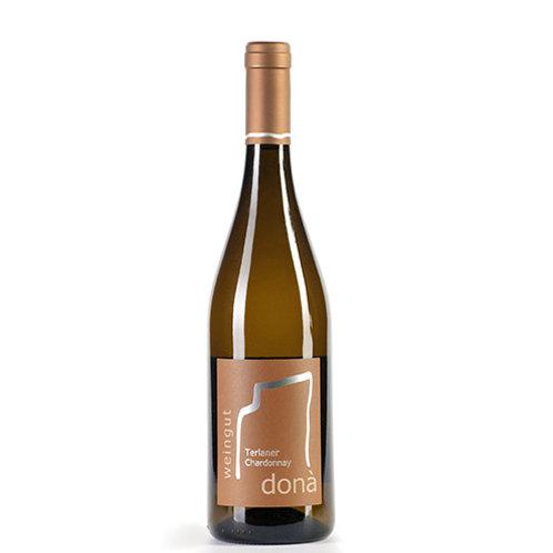 Chardonnay Donà